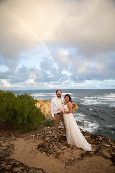 kauai wedding on shipwrecks-76.jpg
