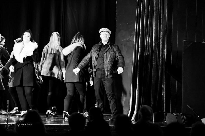 BnW_St_Annes_Musical_Productions_2019_440.jpg