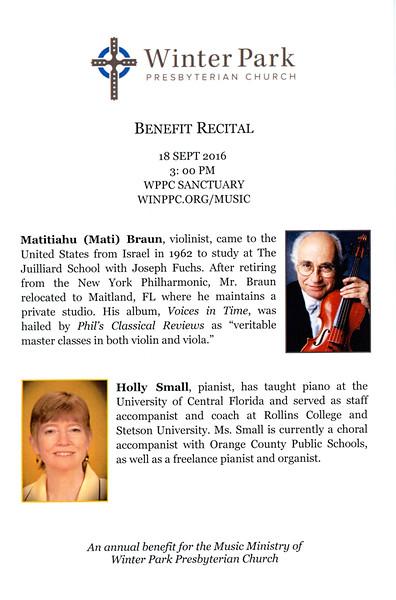 Benefit Recital001.jpg