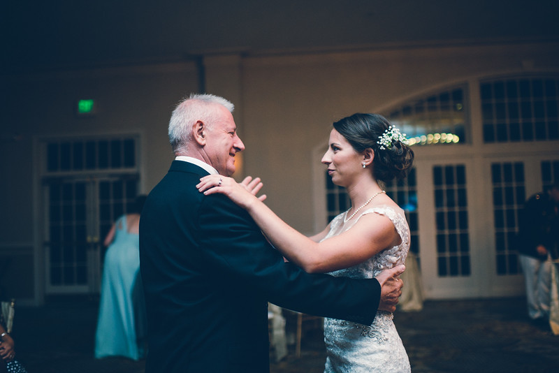 Philadelphia Wedding Photographer - Bernreuther-633.jpg