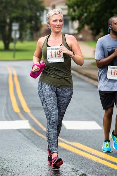 2017 Lynchburg Half Marathon 321.jpg