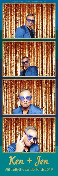 LOS GATOS DJ - Jen & Ken's Photo Booth Photos (photo strips) (29 of 48).jpg