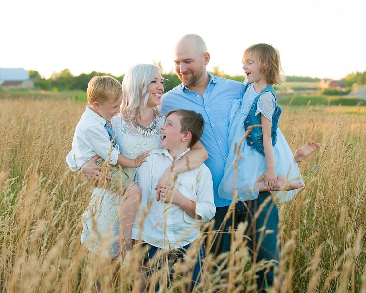 Bethany and Art family photos -  to print-35.JPG