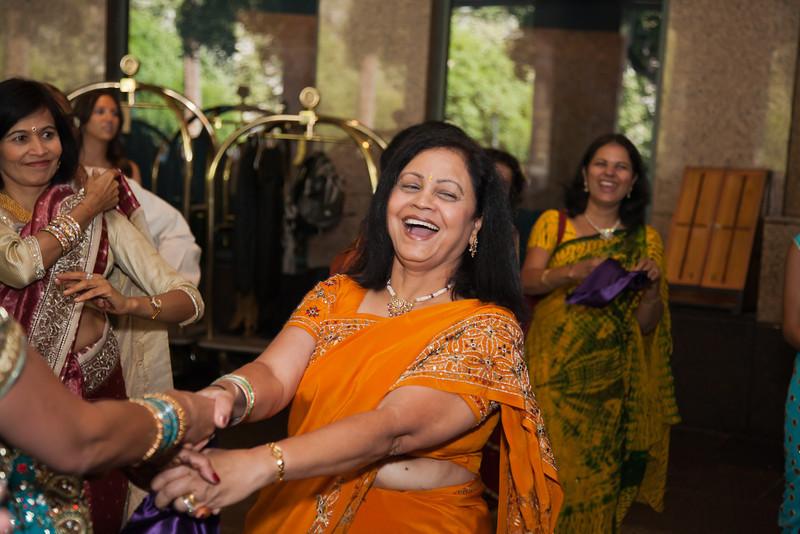 Shikha_Gaurav_Wedding-557.jpg