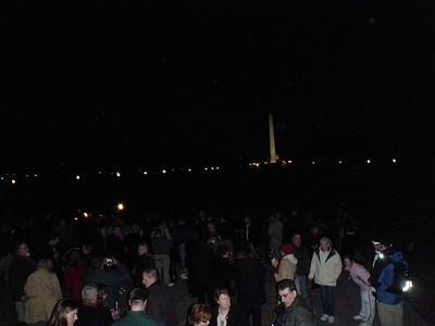 WA DC 2010