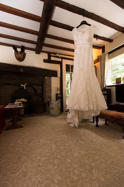 Bebb Wedding-180.jpg