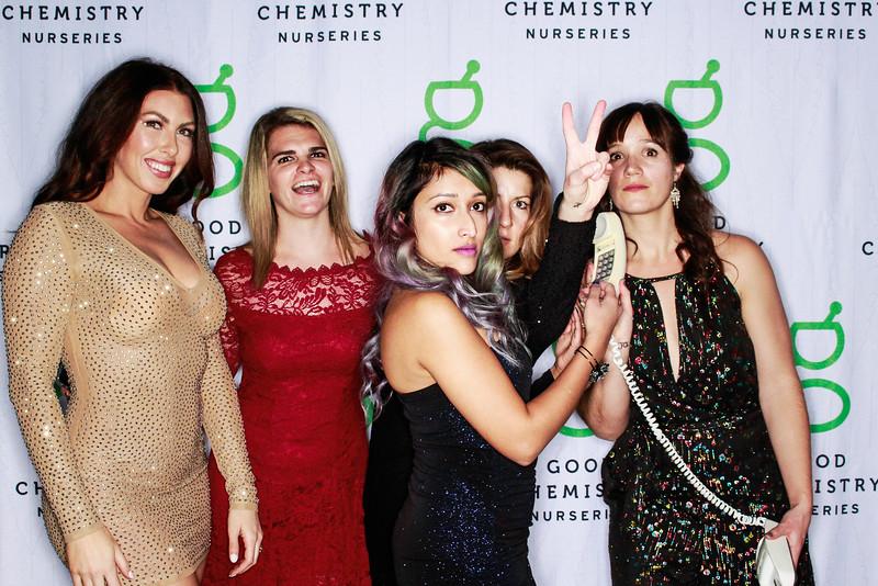 Good Chemistry Holiday Party 2019-Denver Photo Booth Rental-SocialLightPhotoXX.com-39.jpg