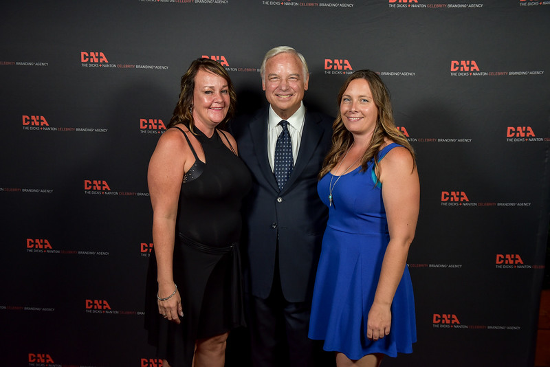 2017 NABSA Cocktail Party-550.jpg