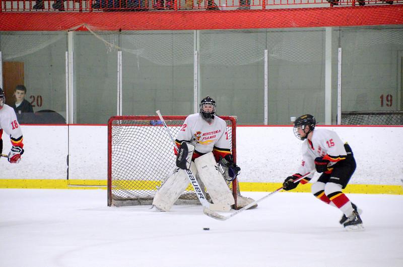 130113 Flames Hockey-173.JPG