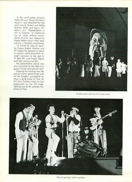 uschist-er-1967~0275.jpg