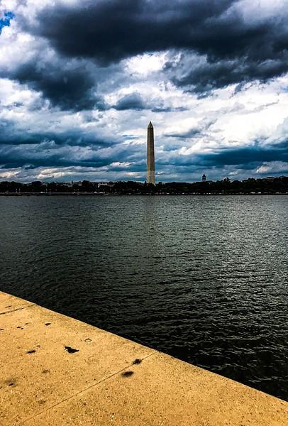WashingtonMonumentEdit.JPG