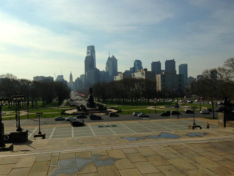 Philadelphia-7.jpg