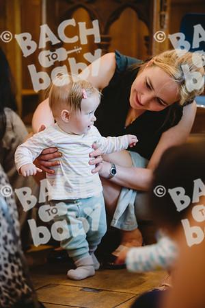 © Bach to Baby 2018_Alejandro Tamagno_Wanstead_2018-05-15 010.jpg