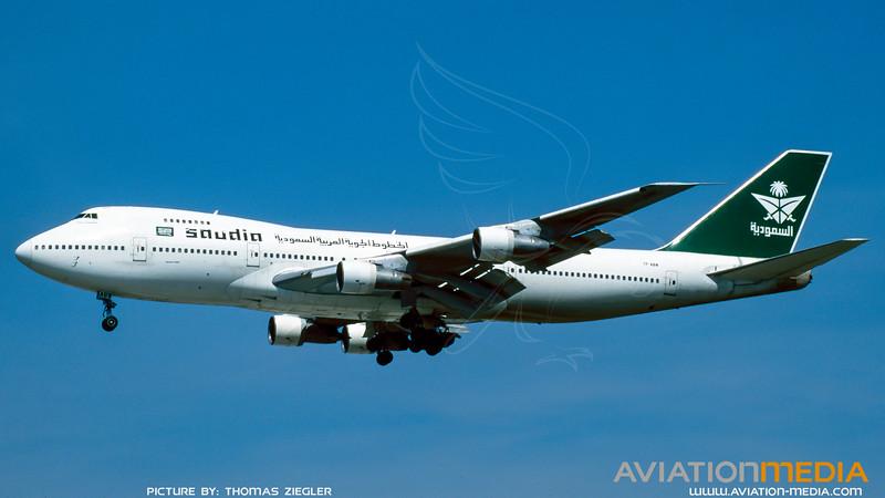 TF-ABW_Saudia_B747-128.jpg