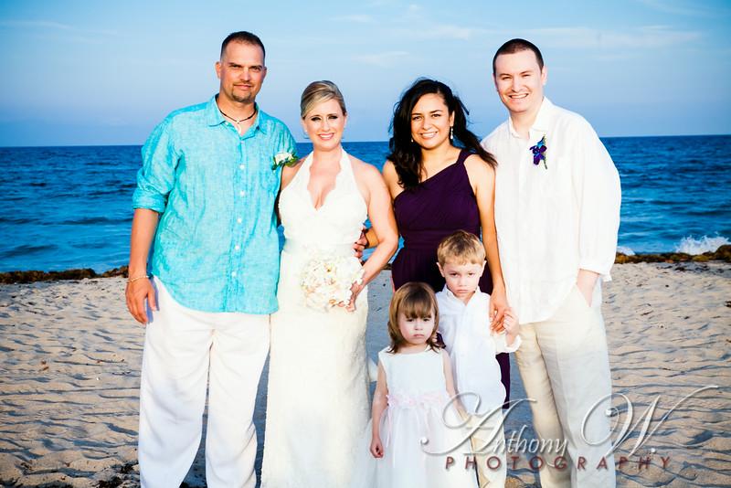 stacey_art_wedding1-0179.jpg