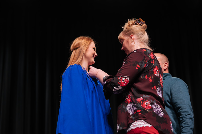 20191213_Nurse Pinning Ceremony-3817.jpg