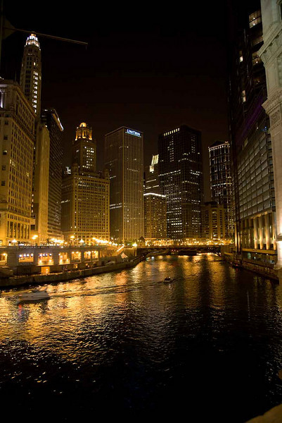 Chicago-3-18x12-4210www.jpg