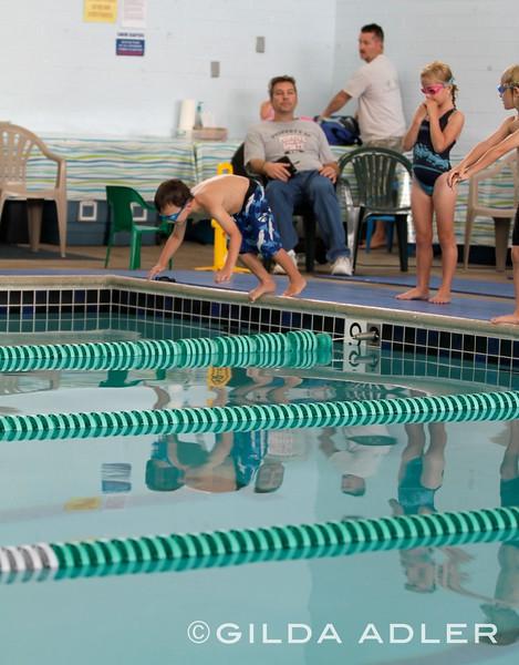 swim meet september 2012-2
