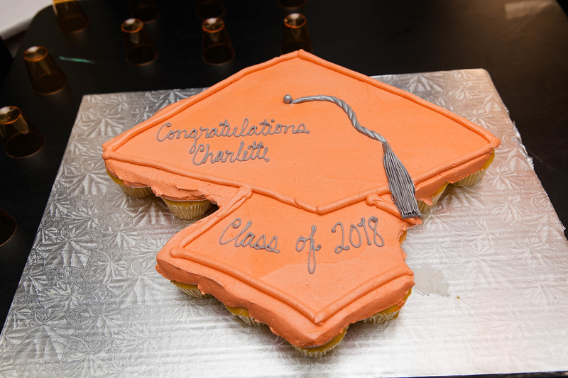 Charlette's Graduation Party-2125.jpg