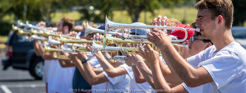 20150801 Summer Band Camp - 1st Morning-42.jpg