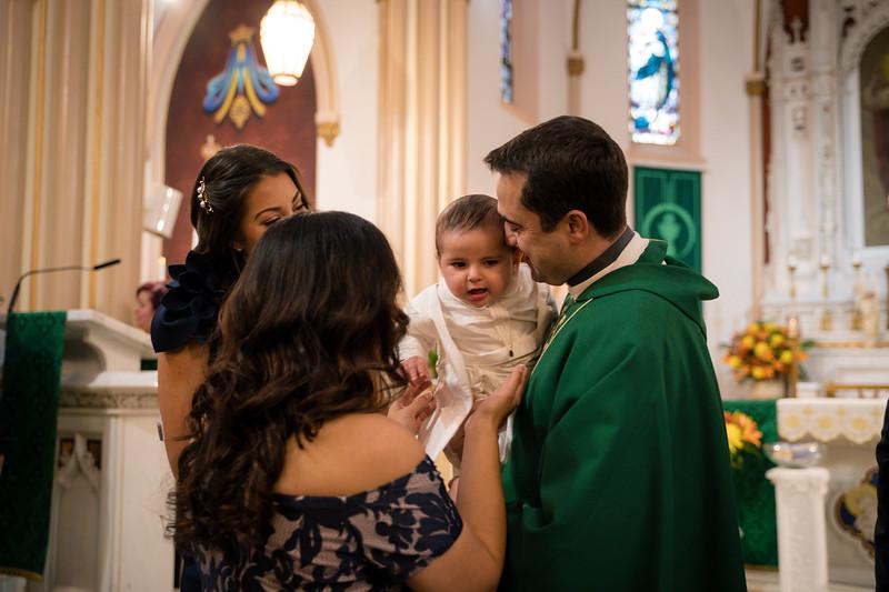 Vincents-christening (13 of 193).jpg