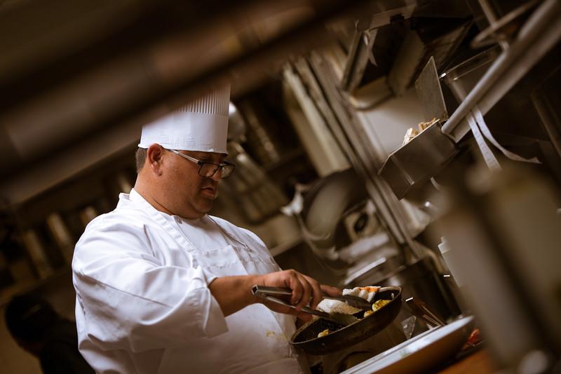 171020 Antonio & Fiorella Cagnolo Cooking Class 0054.JPG
