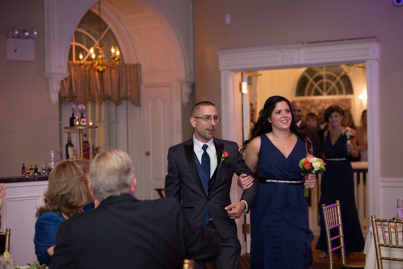 MRN_0956_Loriann_chris_new_York_wedding _photography_readytogo.nyc-.jpg.jpg
