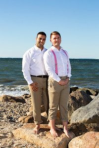 D120. 05-26-19 Joshua & Thomas - 606-233-9540 - jbarrett0034@gmail.com - HG