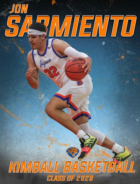 Sarmiento.jpg