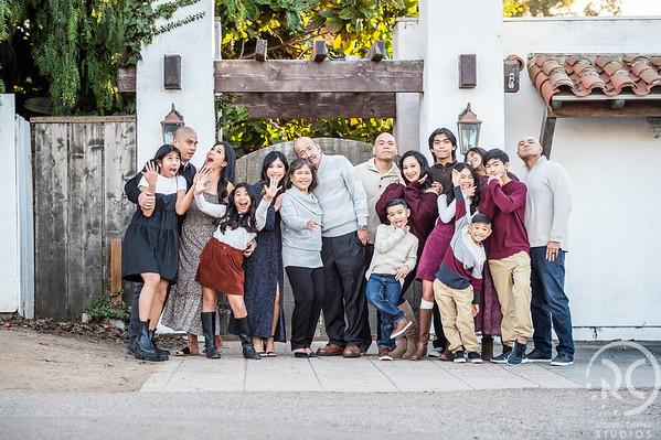 2020_1129_Landingin Family