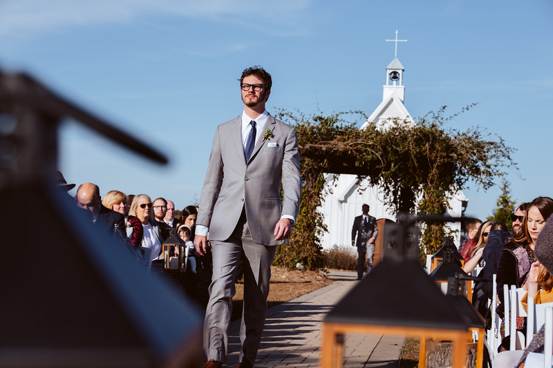 Cox Wedding-177.jpg