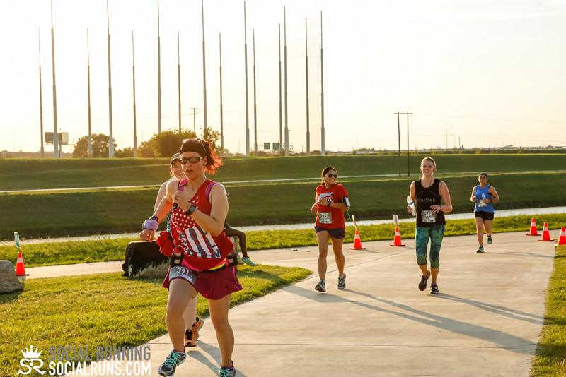 National Run Day 5k-Social Running-3111.jpg