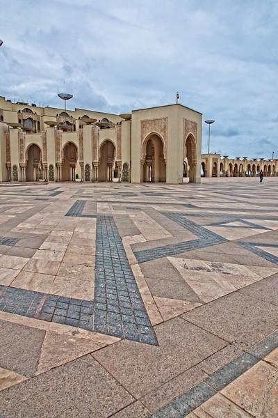 mosque  morocco 2018 copy.jpg
