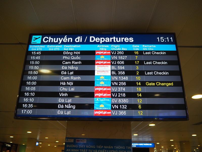 P9010009-departures.JPG
