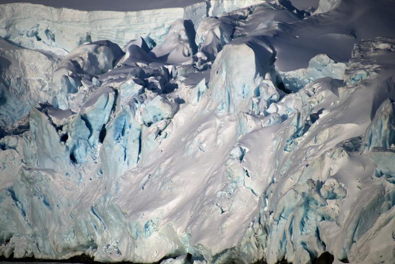 Plasticity In Ice Palmer Station Ant.jpg