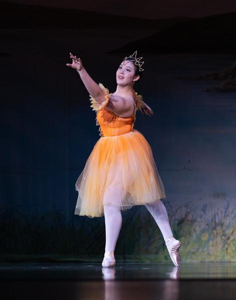 Cinderella 2019-54.jpg