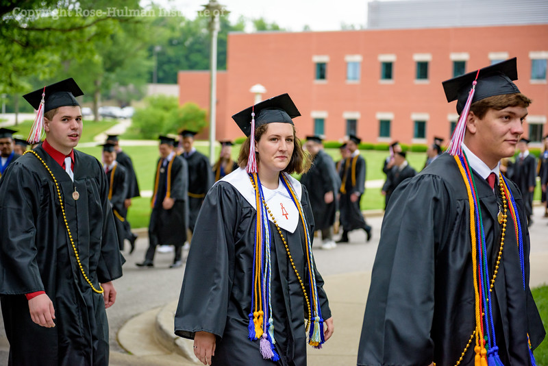RHIT_Commencement_2017_PROCESSION-21705.jpg