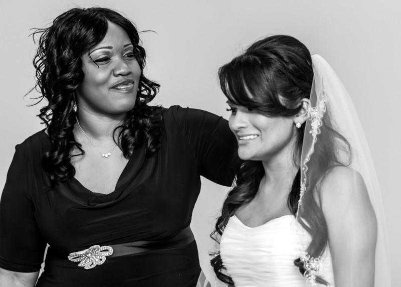 DSR_20121117Josh Evie Wedding29.jpg