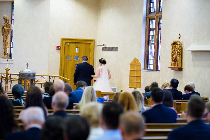 0605-Trybus-Wedding.jpg