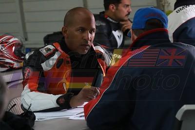 Coach Debrief