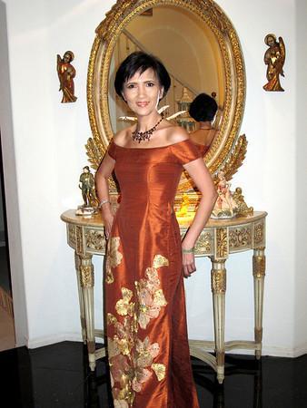 Quynh Huong Nov 13, 2010