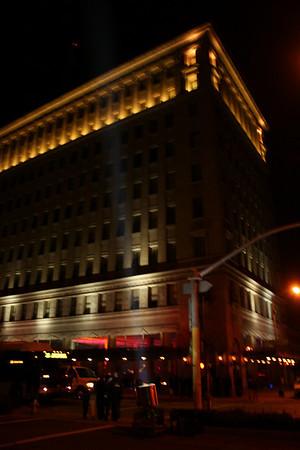 2009-12-31 [New Years Eve, Legendary Enterprises, Grand Ballroom, Fresno, CA]