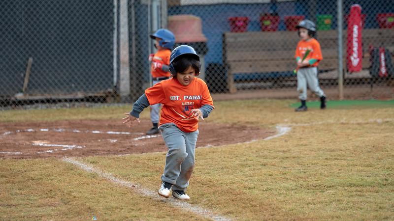 Will_Baseball-51.jpg