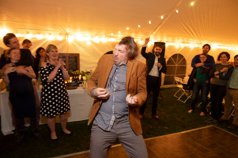 kwhipple_toasts_first_dance_shoe_game_20180512_0190.jpg