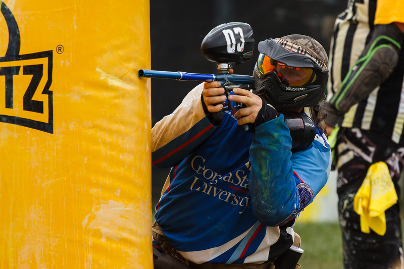Day_2015_04_17_NCPA_Nationals_3639.jpg