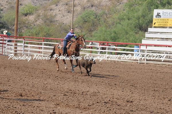 Sierra County 6-23-13 Jr Bkwy
