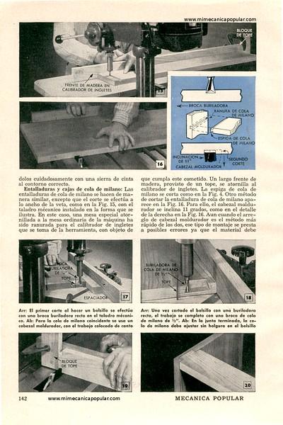 juntas_cola_de_milano_enero_1955-03g.jpg