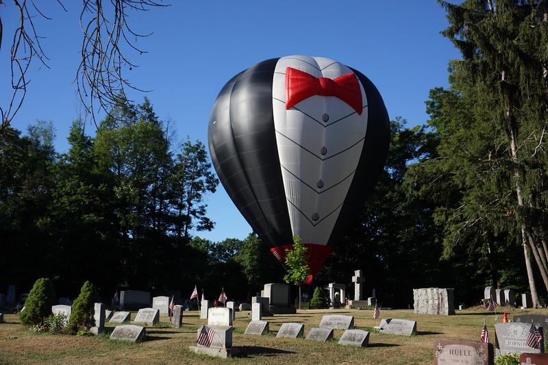 fairballoons 297.JPG