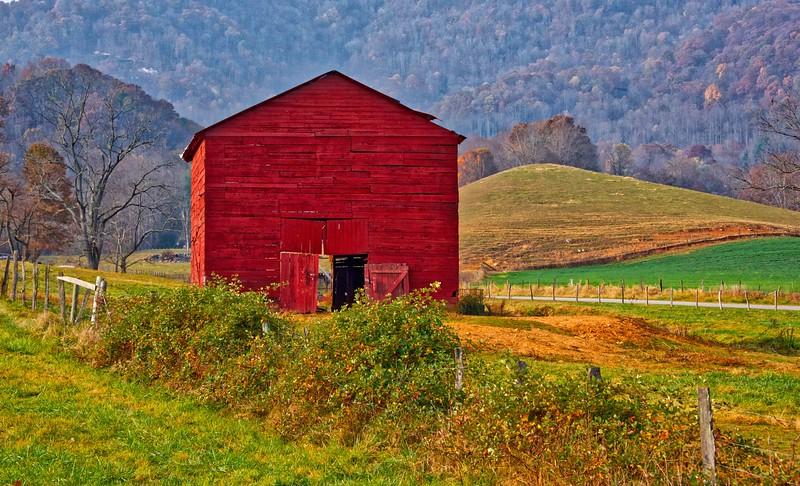 Red Barn Fall.jpg