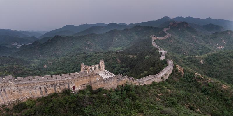 China--7.jpg